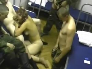 amish girls giving blowjob