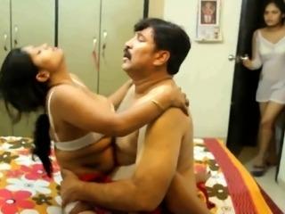 indian mom porn