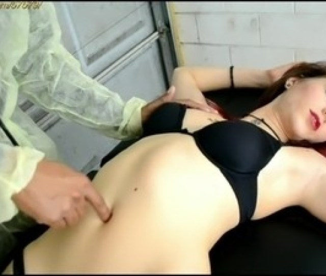 Belly Button Fetish At Clips4sale Com