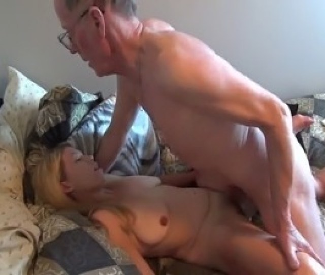 His Wife Man Old Old Fuck Old Fuck Young Old Man Young Old Wife Young