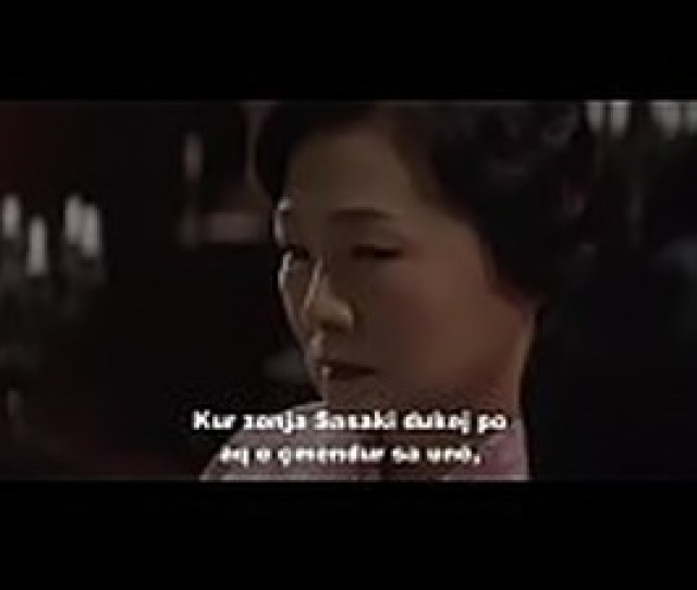 The Handmaiden 2016 Ah Ga Ssi Full Movie Drama Romance Thriller