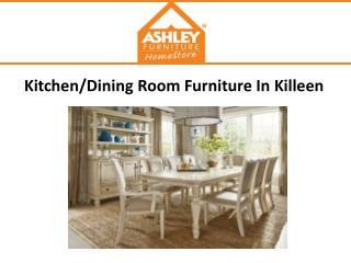 PPT Modern Italian Living Room Furniture