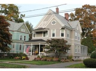 52 Day Ave, Westfield, MA 01085