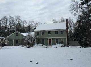 134 Glenwood Dr, Westfield, MA 01085
