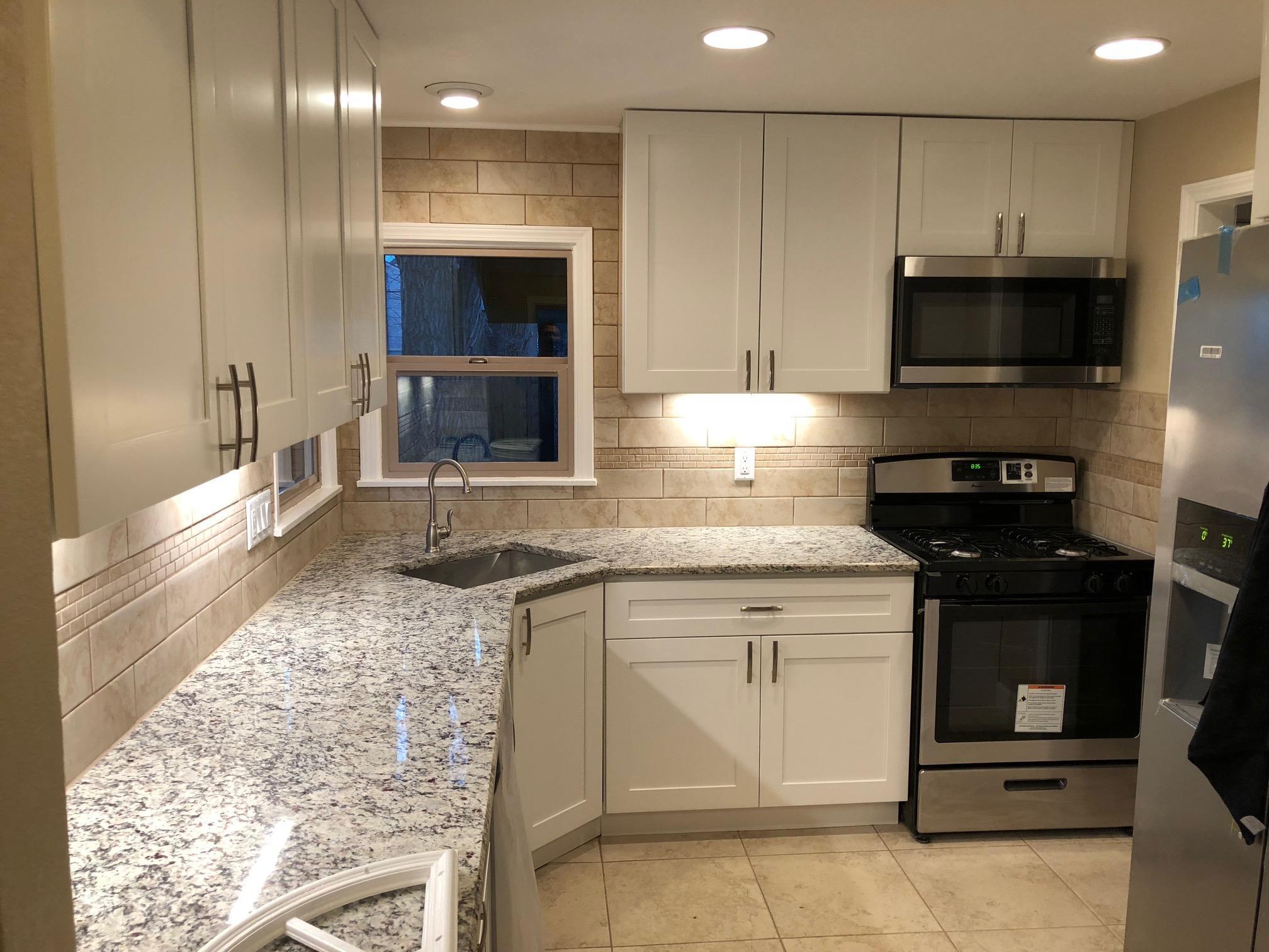 Kitchen Cabinets Colorado Springs Best Kitchen Gallery | Rachelxblog ...