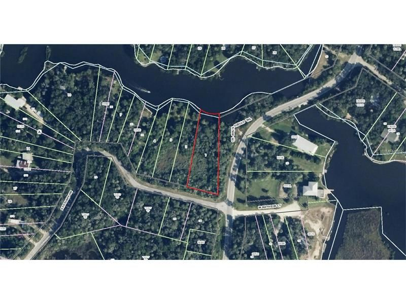1300 S Estuary Dr  Crystal River  FL 34429   Estimate and Home     1300 S Estuary Dr