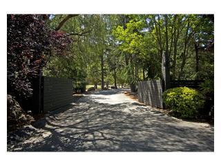 1666 Hidden Valley Road, Thousand Oaks CA