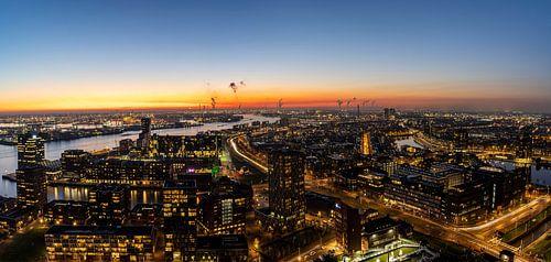 Metropolis Rotterdam
