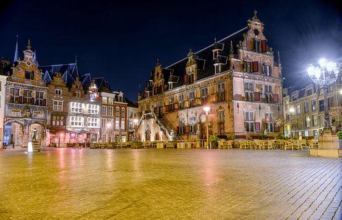 De waagh Nijmegen