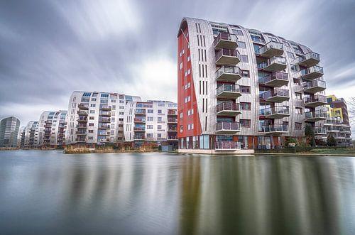 's-Hertogenbosch (Den Bosch)