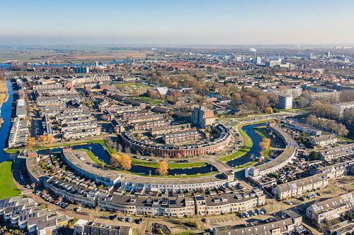 Rooswijk Noord (Zaandijk)