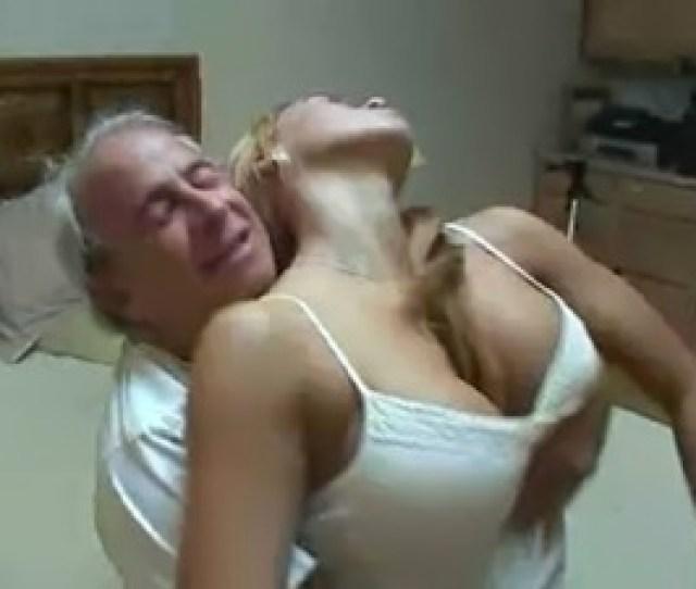 Sleeping Sex Video 1947 Free