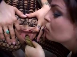 belladonna pussy