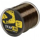 Avid Carp Trap Line *All Breaking Strains* NEW Carp Fishing Mono Line 1000m