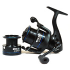 Sonik SKS Commercial Reel *All Sizes* NEW Coarse Fishing Front Drag Reel