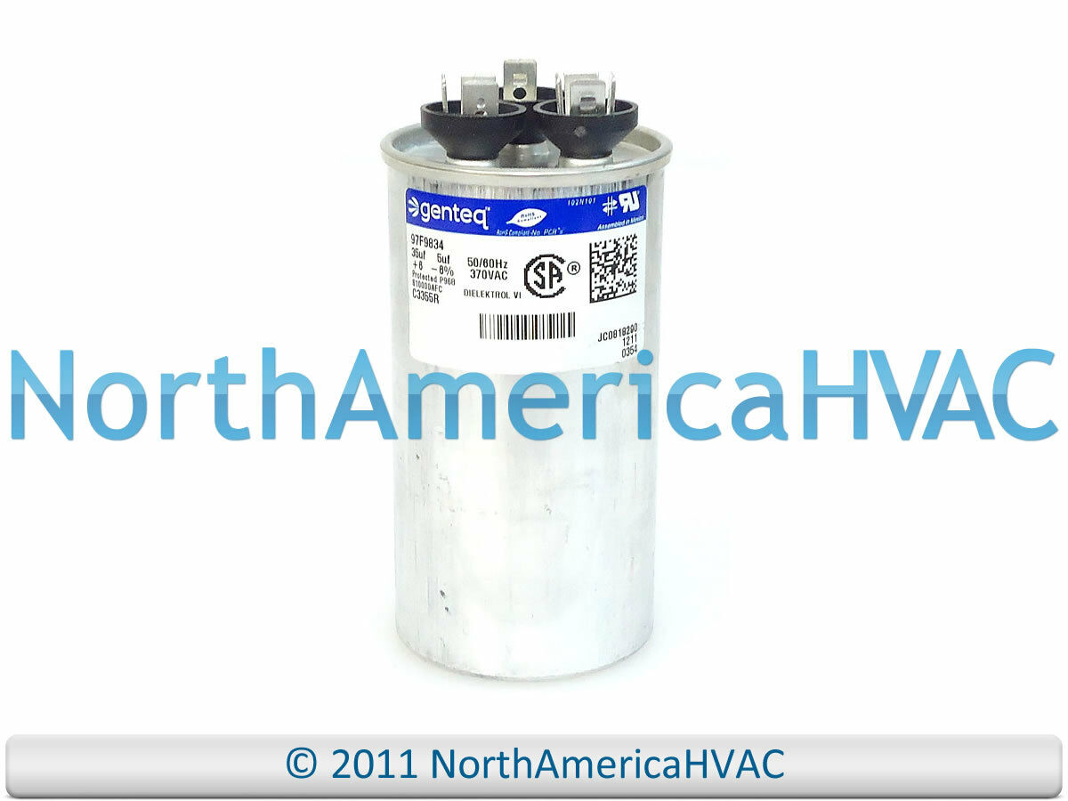 OEM Carrier Bryant Payne Dual Run Capacitor 35 5?resize\\\\\\\\\\\=665%2C499 bryant ac wiring diagram bryant ac parts, bryant ac cover, ac H8QTB Ford Relay Wiring Diagram at nearapp.co