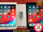"GRADE A/B Apple iPad Pro 9.7"" 32GB 128GB 256GB WiFi Cellular 4G Retina iOS 13"