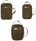 JRC Defender Accessory Bag *Small, Medium & Large Available* NEW Fishing Bags