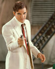 Steve Martin Color Poster or Photo