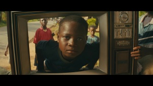 Beasts of No Nation 2015