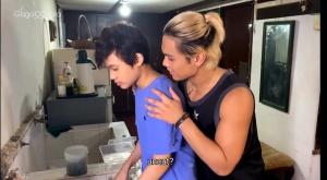 BL Philippines - Unlocked Episode 8