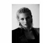 Irina Baeva Revista Maxim México Julio 2020 9