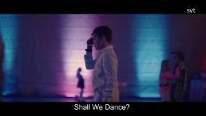 Slowdance 2018