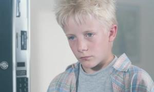 Verano de 1993 de Sune