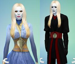how to have twins in sims 4