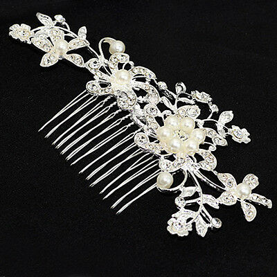 hair accessories bridal accessories wedding formal occasion clothes shoes accessories