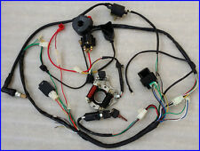 coolster cc atv wiring diagram wiring diagram ang atv 50cc wiring diagram wd fac50 diagrams