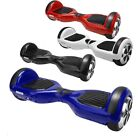 65 UL listed Electric Self balance Electric Scooter Hoverboard skateboard US