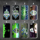 Seattle Sounders FC Galaxy J3 J7  2017 2018 galaxy note 5 note 8 note 9 case