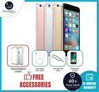 Apple iPhone 6s+ Plus - 16GB 32GB 64GB 128GB - Unlocked SIM Free Smartphone