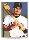 2002 Topps 206 225-427 Finish Your Set