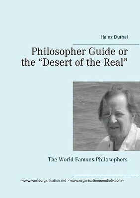 Heinz Duthel , Philosopher Guide or the