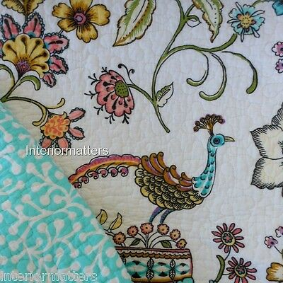 Quilts Bedspreads Amp Coverlets Bedding Home Amp Garden