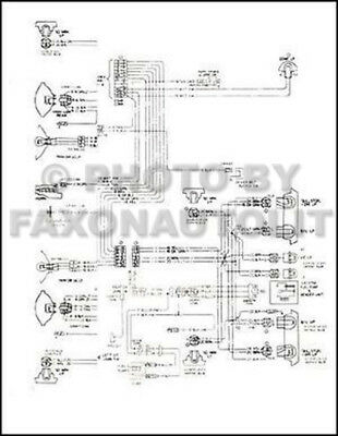1974 GMC CK Truck Wiring Diagram Pickup Suburban?resize\\\=310%2C400 extraordinary 1995 toyota pickup wiring diagram pictures wiring 1990 toyota pickup charging wiring schematic at eliteediting.co