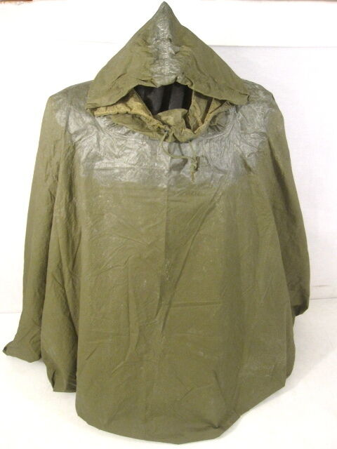 https://i1.wp.com/thumbs3.picclick.com/d/w1600/pict/121748585434_/Vietnam-US-Army-Lightweight-OD-Green-Nylon-Poncho.jpg