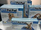 The Original Patented Cool Pet Pads/Mats for Dogs - The Green Pet Shop - Genuine