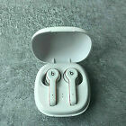 Beats by Dr. Dre Wireless Tour 3 In Ear Headphones Bluetooth Sports Earbuds USA
