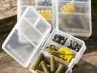 Avid Chod Bead Kits *All Styles* NEW Carp Fishing Terminl Tackle