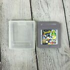 Lot of Game Boy Games , You Choose!