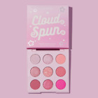 Colourpop Eyeshadow Palette Choose Shade NIB