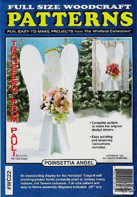 Art Christmas Yard - Lowest Prices & Best Deals on Art Christmas