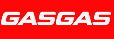 Gas Gas Logo ps-min