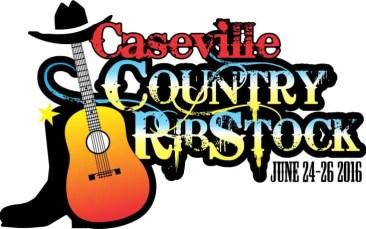 Caseville Ribstock 2016