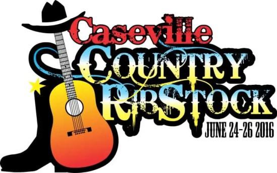 Caseville Ribstock
