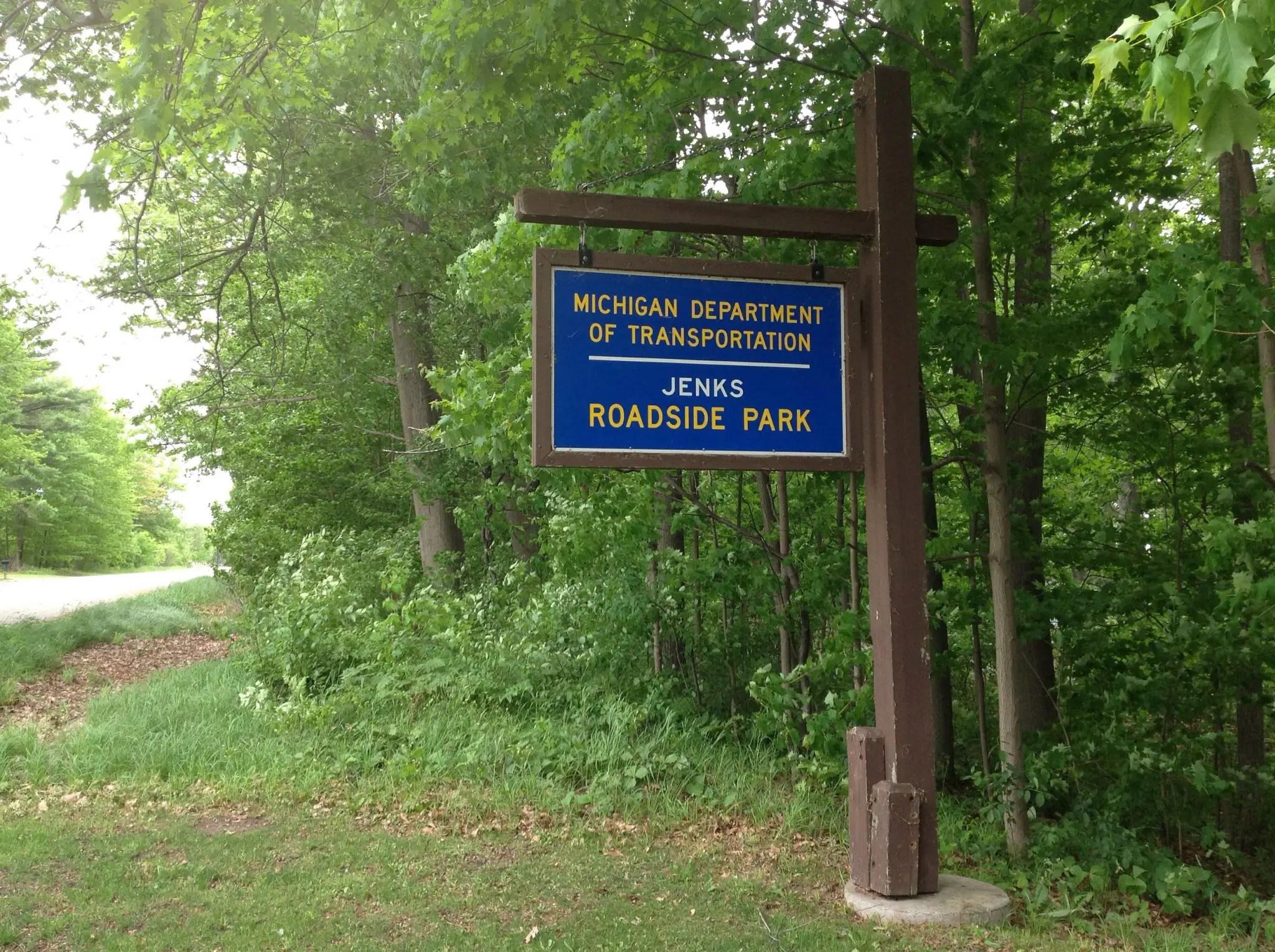 Michigan M25