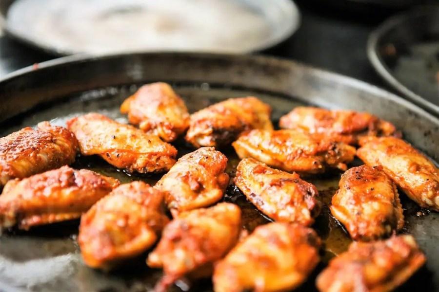 chicken-wing-fling